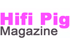 Hifi Pig Magazine Review