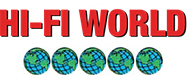 Hi-Fi World Review